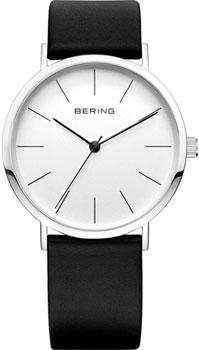 fashion наручные  женские часы Bering 13436-404. Коллекция Classic