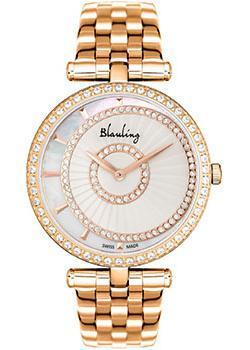 Швейцарские часы женские наручные купить