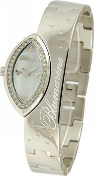 fashion наручные  женские часы Blumarine BM.3001S-03MZ. Коллекция ladies