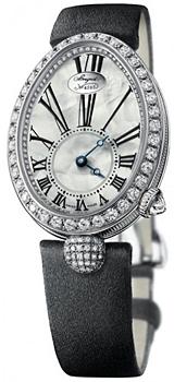 Швейцарские наручные  женские часы Breguet 8928bb-51-844dd0d