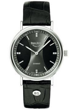 Наручные  женские часы Bruno Sohnle 17-13124-751. Коллекция Flamur