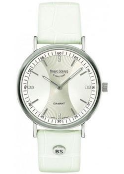 Наручные  женские часы Bruno Sohnle 17-13124-951. Коллекция Flamur