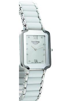 Наручные  женские часы Bruno Sohnle 17-93078-232MB. Коллекция Thalia