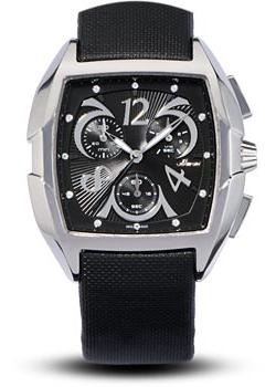 Швейцарские наручные  женские часы Buran B35_853_1_117_0. Коллекция Ladies