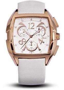 Швейцарские наручные  женские часы Buran B35_853_9_115_0. Коллекция Ladies