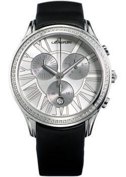 Швейцарские наручные  женские часы Buran B35_900_2_105_0. Коллекция Ladies