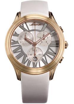Швейцарские наручные  женские часы Buran B35_901_9_101_0. Коллекция Ladies