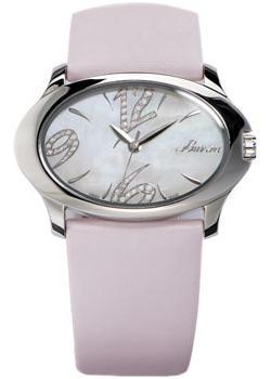 Швейцарские наручные  женские часы Buran B37_266_1_123_0. Коллекция Ladies