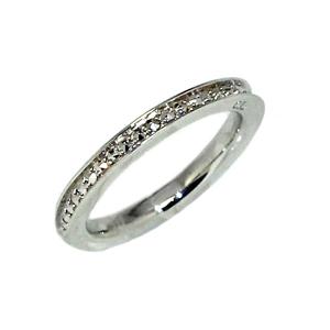 Серебряное кольцо  C1009R90B3