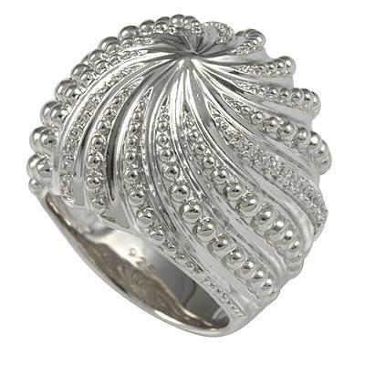 Серебряное кольцо  Ювелирное изделие C1343R9003