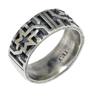 Серебряное кольцо  C4013R9000
