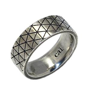 Серебряное кольцо  C4029R9000
