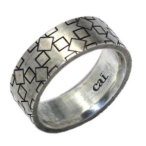 Серебряное кольцо  C4030R9000