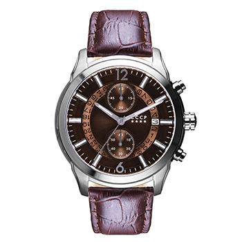 Российские наручные мужские часы CCCP CP-7038-03. Коллекция Balaklava фото