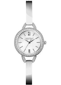 fashion наручные  женские часы Caravelle New York 43L166. Коллекция Ladies Collecion