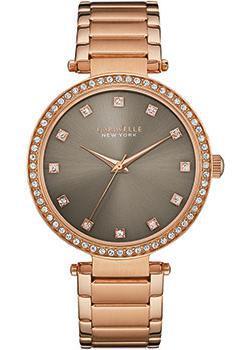fashion наручные  женские часы Caravelle New York 44L211. Коллекция Ladies Collecion