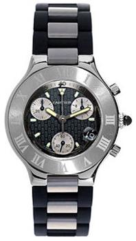 Швейцарские наручные часы оригинал cartier.  Купить мужские часы orient.