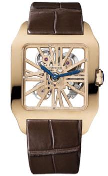 cartier кольцо santos dumont купить: