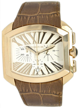 fashion наручные мужские часы Cerruti 1881 CT100541D02. Коллекция Gents