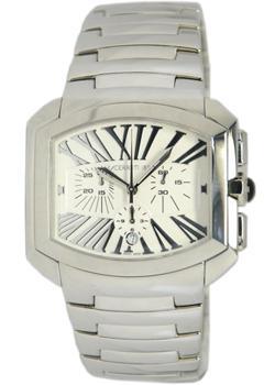 fashion наручные мужские часы Cerruti 1881 CT100541D05. Коллекция Genova