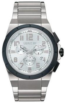 Купить Часы женские fashion наручные  женские часы Cerruti 1881 CT68311X47C031. Коллекция Ladies  fashion наручные  женские часы Cerruti 1881 CT68311X47C031. Коллекция Ladies