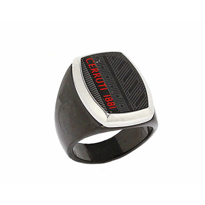 Серебряное колье  RH-21100.SN