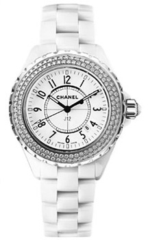 Тип: Женские * Комплектация: Часы, Подарочный футляр для часов.