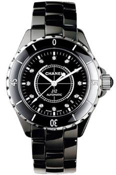 ����������� �������� ������� ���� Chanel H1626