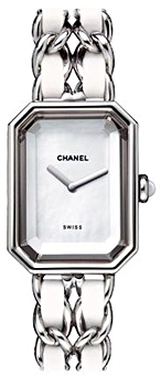 ����������� �������� ������� ���� Chanel H1639