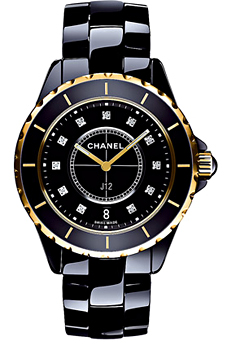 ����������� �������� ������� ���� Chanel H2544
