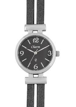 Российские наручные  женские часы Charm 11000232. Коллекция Кварцевые женские часы