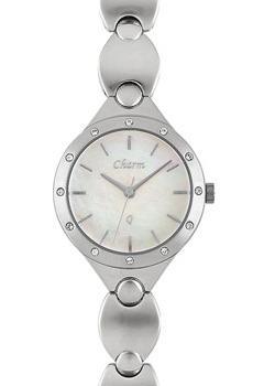 Российские наручные  женские часы Charm 14081715. Коллекция Кварцевые женские часы
