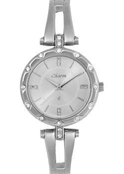 Российские наручные  женские часы Charm 14131730. Коллекция Кварцевые женские часы
