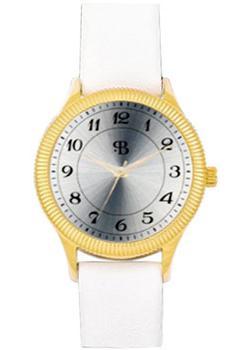 Российские наручные  женские часы Charm 50059130. Коллекция Кварцевые женские часы