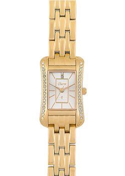 Российские наручные  женские часы Charm 51116115. Коллекция Кварцевые женские часы