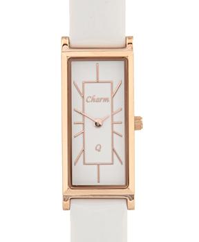 Российские наручные  женские часы Charm 7049233. Коллекция Кварцевые женские часы