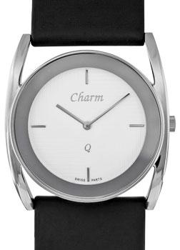 Российские наручные  женские часы Charm 7610942. Коллекция Кварцевые женские часы