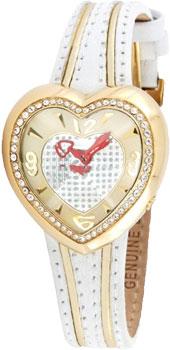 Купить Часы женские fashion наручные  женские часы Chronotech CT.7688L-12S. Коллекция Ladies  fashion наручные  женские часы Chronotech CT.7688L-12S. Коллекция Ladies