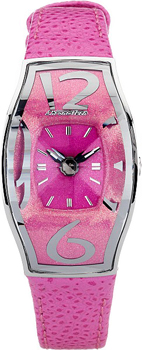 fashion наручные  женские часы Chronotech CT.7932AL-87. Коллекция Ladies