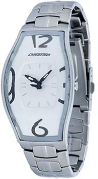 fashion наручные  женские часы Chronotech CT.7932M-38M. Коллекция Ladies