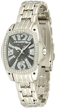 Купить Часы женские fashion наручные  женские часы Chronotech CT.7948LS-02M. Коллекция Ladies  fashion наручные  женские часы Chronotech CT.7948LS-02M. Коллекция Ladies