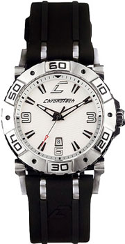 Мужские часы Chronotech RW0038