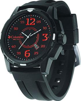 fashion наручные  мужские часы Columbia CA800-800x. Коллекци Descender