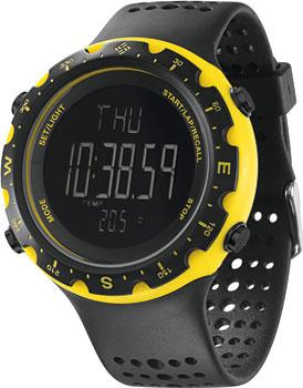 fashion наручные мужские часы Columbia CT004-020. Коллекция Switchback