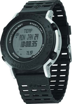 fashion наручные мужские часы Columbia CT008-005. Коллекция Treeline