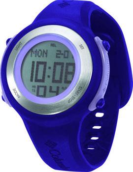 fashion наручные  женские часы Columbia CT012-510x. Коллекци Comet