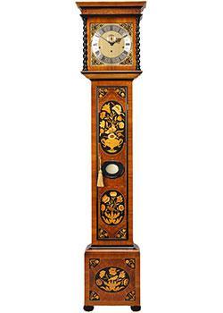мужские часы Comitti C2030TCH. Коллекция Напольные часы
