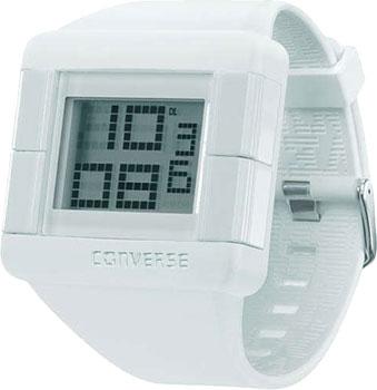 fashion наручные мужские часы Converse VR014-125. Коллекция Score