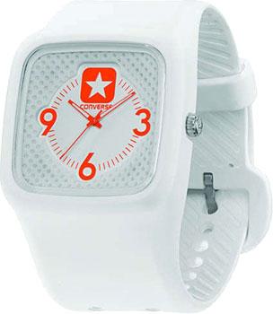 fashion наручные мужские часы Converse VR030-100. Коллекция Clocked Perfed
