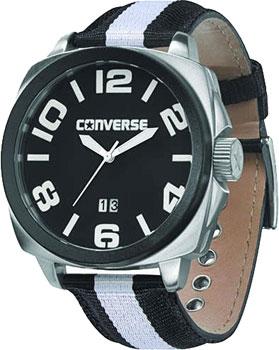 fashion наручные мужские часы Converse VR036-005. Коллекция Andover